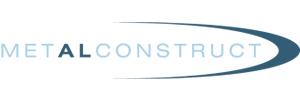 Metalconstruct webshop