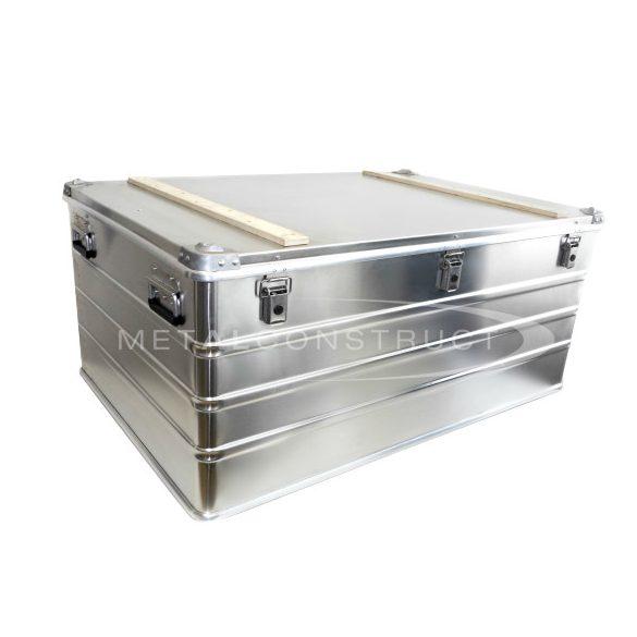 A-415 alumínium box, 1150x750x480 mm