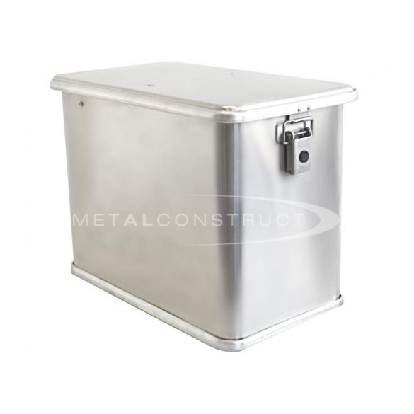 Motoros box C-36 classic (bal)