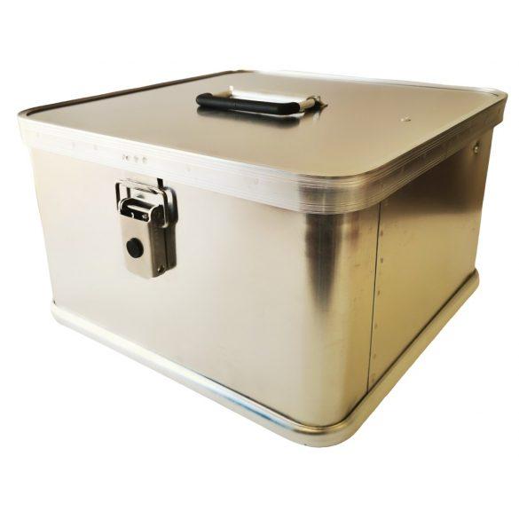 MCL-26 easybox 350x350x210 mm