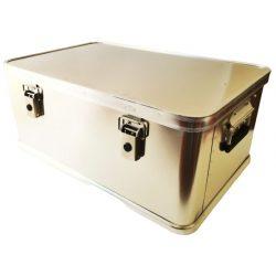 MCL-40 easybox 550x350x210 mm