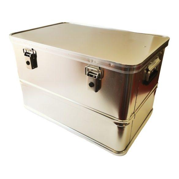 MCL-65 easybox 550x350x340 mm