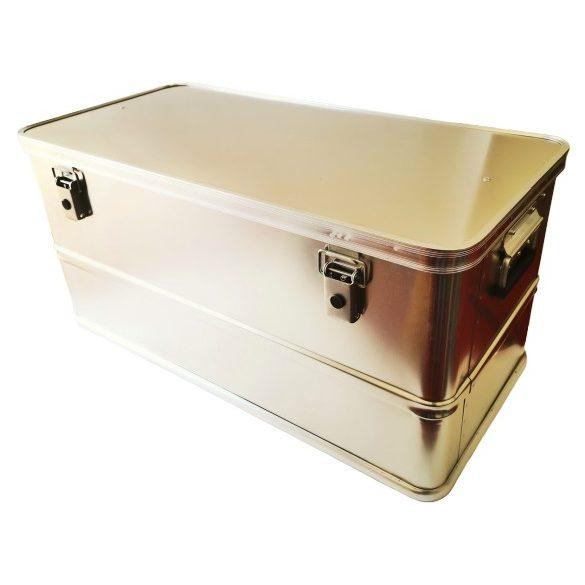 MCL-89 easybox 750x350x340 mm