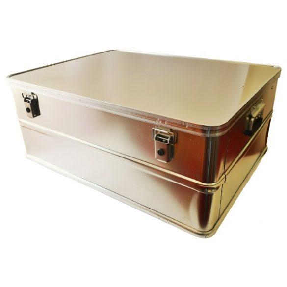 MCL-118 easybox 750x550x285 mm