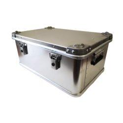 MCS-40 durabox 550x350x210 mm
