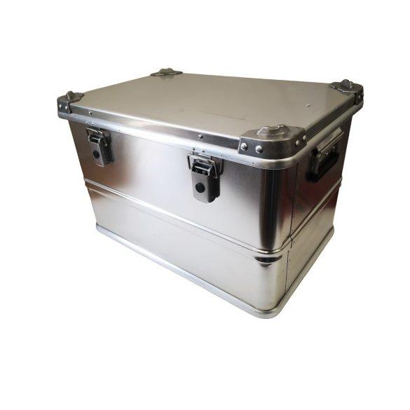 MCS-65 durabox 550x350x340 mm