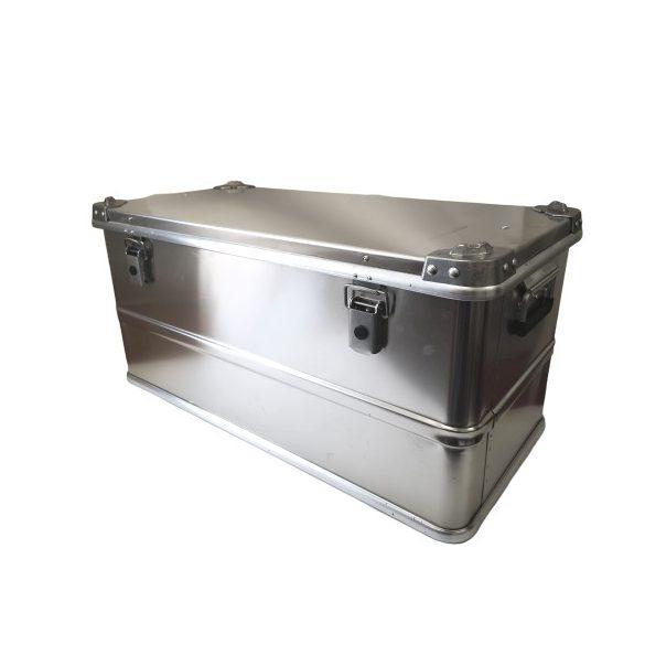 MCS-89 durabox 750x350x340 mm