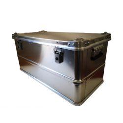 MCS-140 durabox 750x550x285 mm