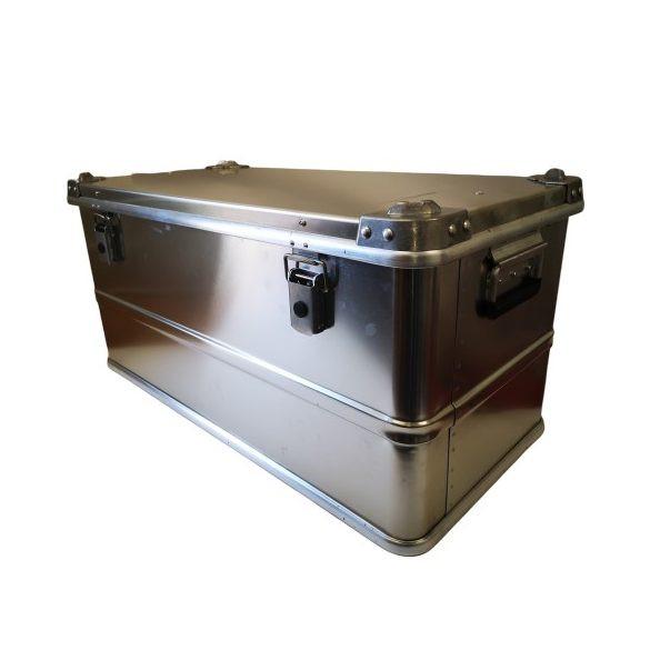 MCS-219 durabox 750x550x530 mm