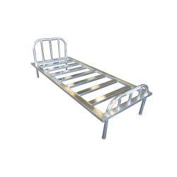 Tábori / kórházi ágy