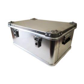 duraBox dobozok